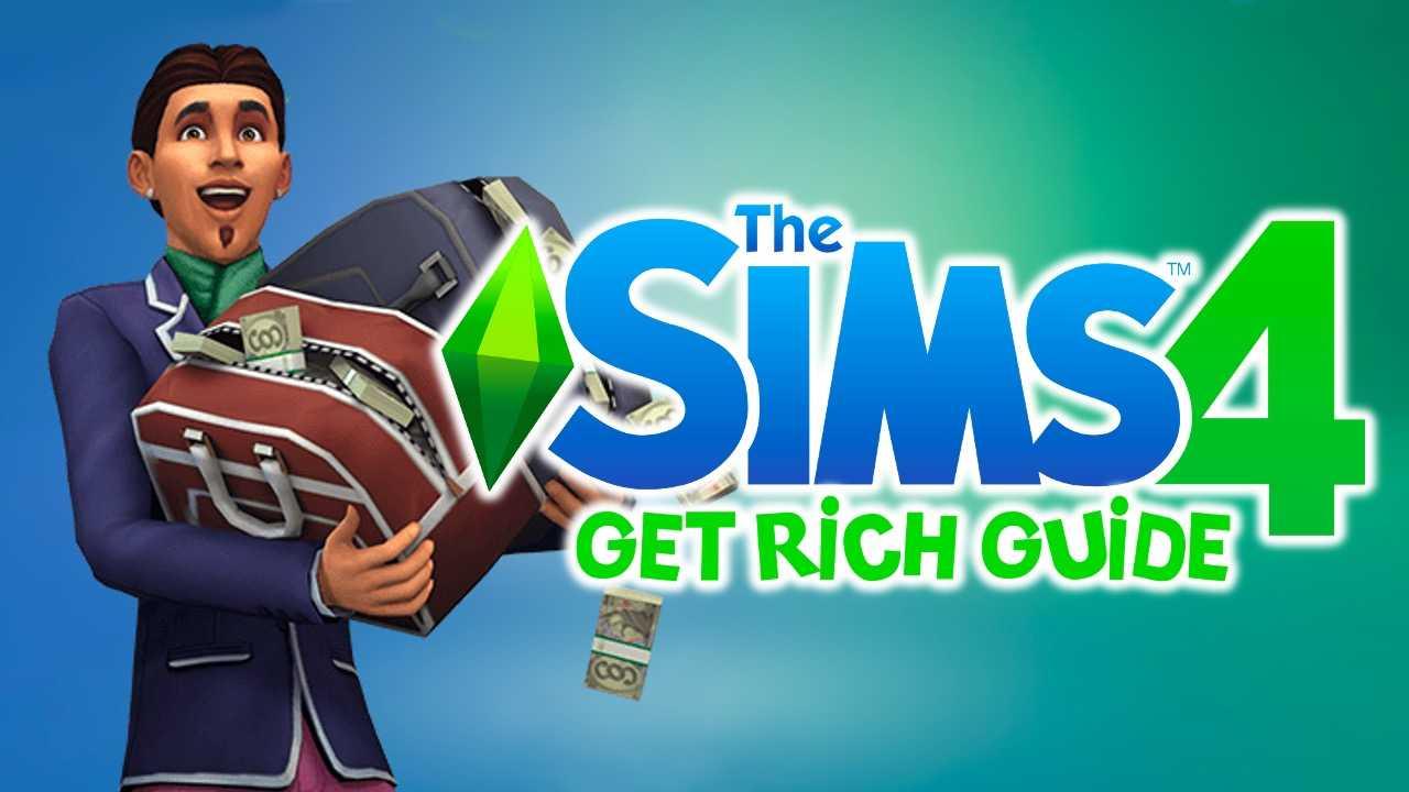 Come barare - Sito ufficiale di The Sims 4